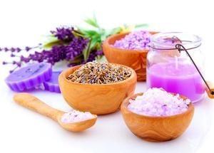 Натуральные скрабы для тела способы приготовления в домашних условиях