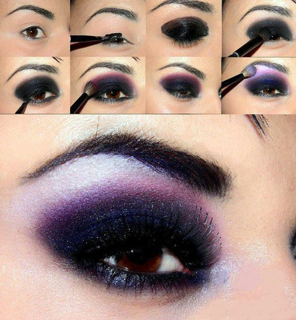 6_вечерний макияж_1