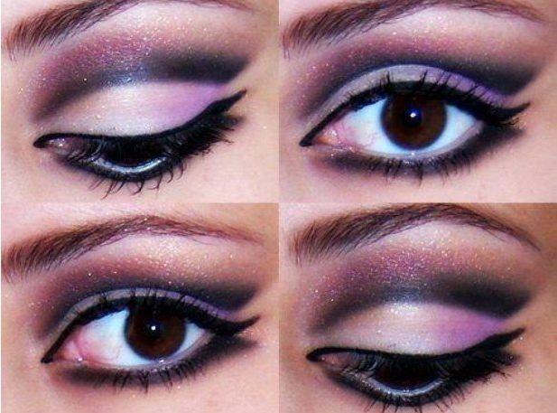 6_вечерний макияж_2