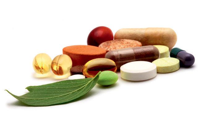 Витаминные-комплексы