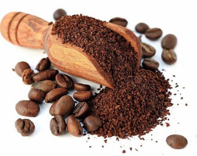 кофе-и-аспирин