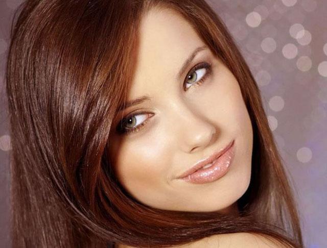 Востребованные-разновидности-макияжа