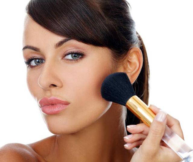 Деловой-макияж---строгий-и-выдержанный