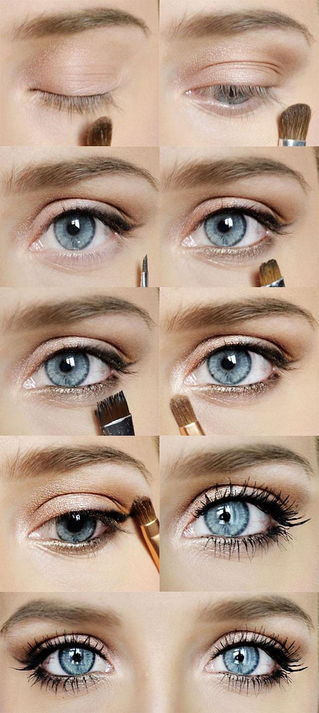 Дневной-естественный-make-up1