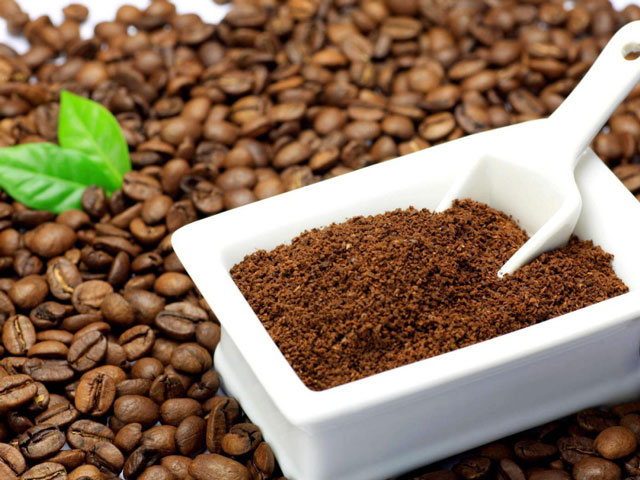 kofe-sredstvo-ot-gribka