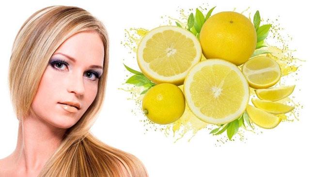 opolaskivanie-voloss-sokom-limona