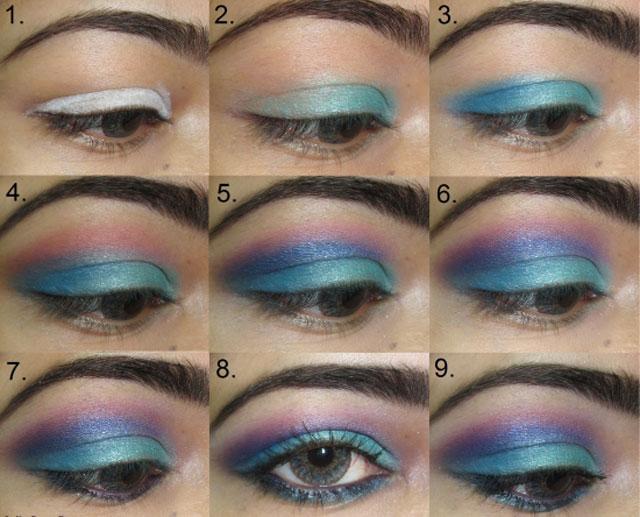 Особенности-макияжа-для-голубых-глаз2