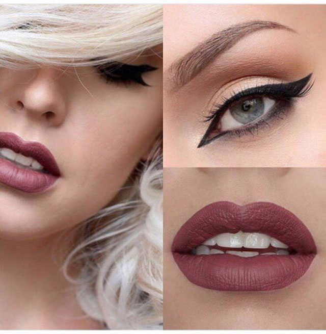 Особенности-макияжа-для-голубых-глаз3