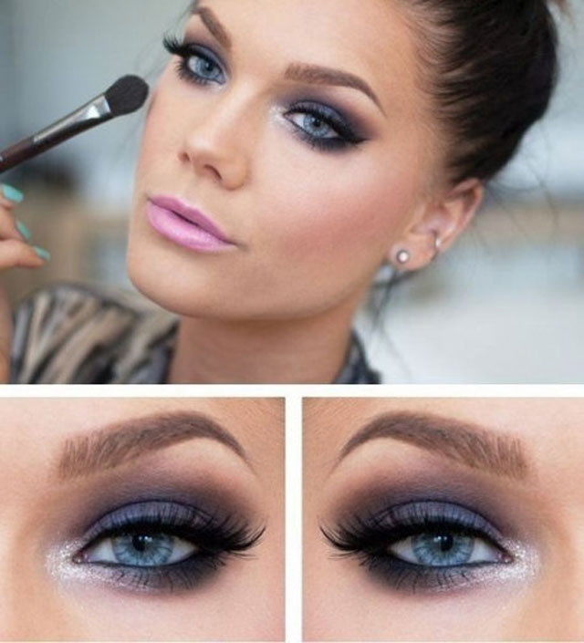 Подготовка-к-макияжу-и-особенности-самого-процесса