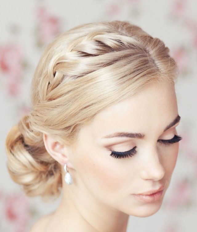 Свадебный-макияж-«Птица-счастья»