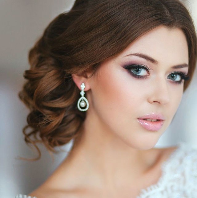 Свадебный-макияж-Восточная-фантазия