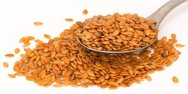semena-lna-dlya-pokhudeniya-i-ochishheniya-organizma