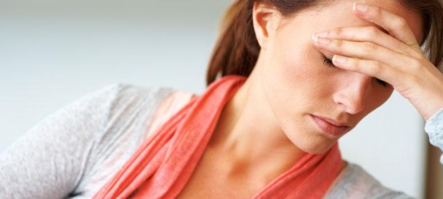 nervnoe-rasstrojjstvo-u-zhenshhiny